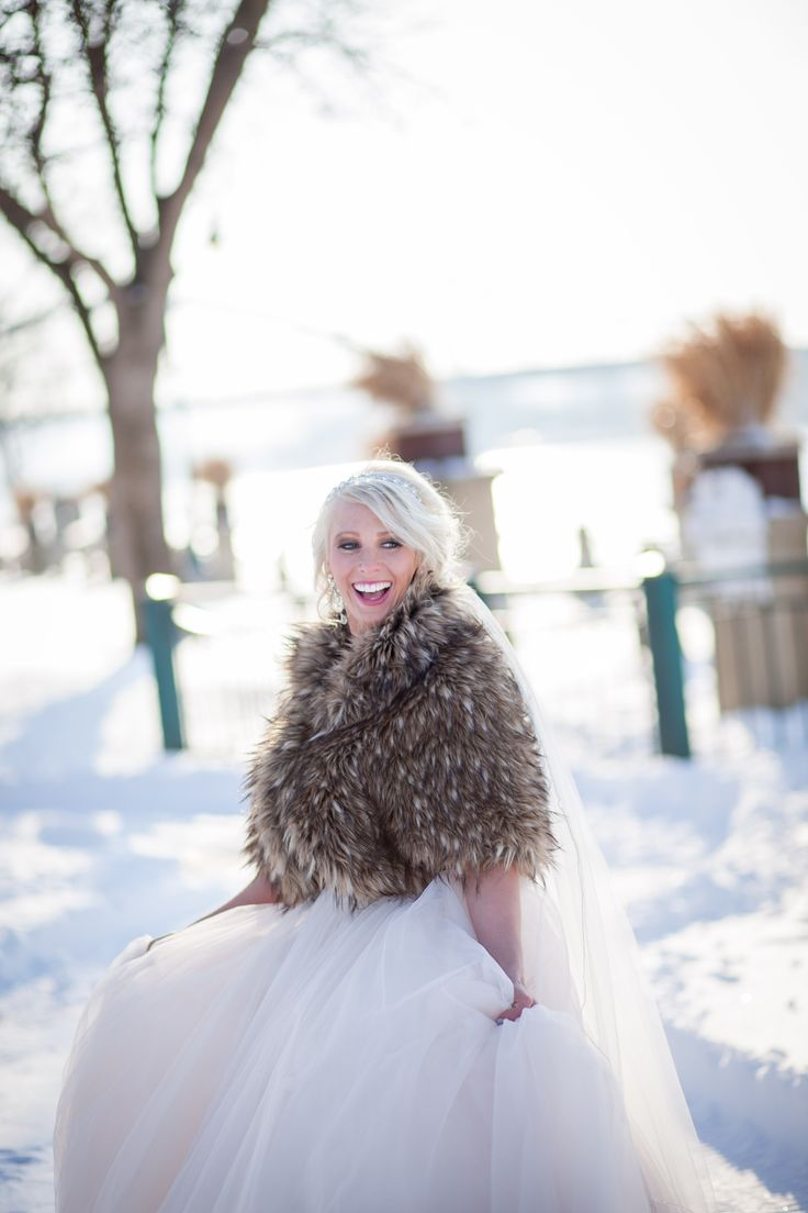 17 best images about just the bride on pinterest for Wedding dresses la crosse wi