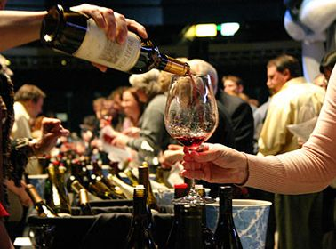 Wine and Cheese Pairing Class -- Skippack, PA -- Find more wine and food events on LocalWineEvents.com