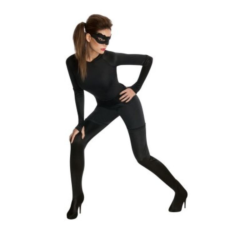 64 best d guisement catwoman images on pinterest originals woman and fancy dress. Black Bedroom Furniture Sets. Home Design Ideas