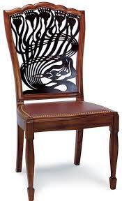 Resultado de imagen de art nouveau furniture