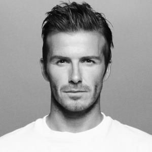 David Beckham | David Beckham Wants Clooney's House | Contactmusic