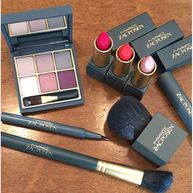 Cheap MAC makeup Wholesale,Mac Cosmetics outlet Online only $1.8 When Repin it NO. 0032 | Beauty ...