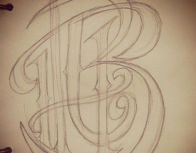 "Check out new work on my @Behance portfolio: ""Bone thugs ´n harmony"" http://on.be.net/1IDc51i"