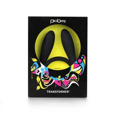Pleasure toys DIVERTIMENTO ASSICURATO!