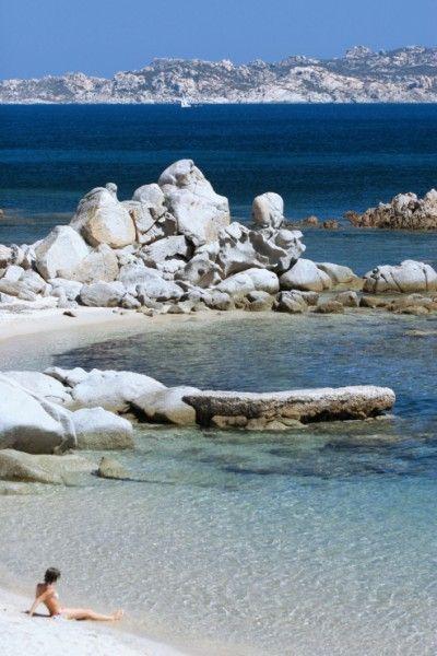 Sardegna, Italia; omg i want to be there right now!! @Tony Sabatino