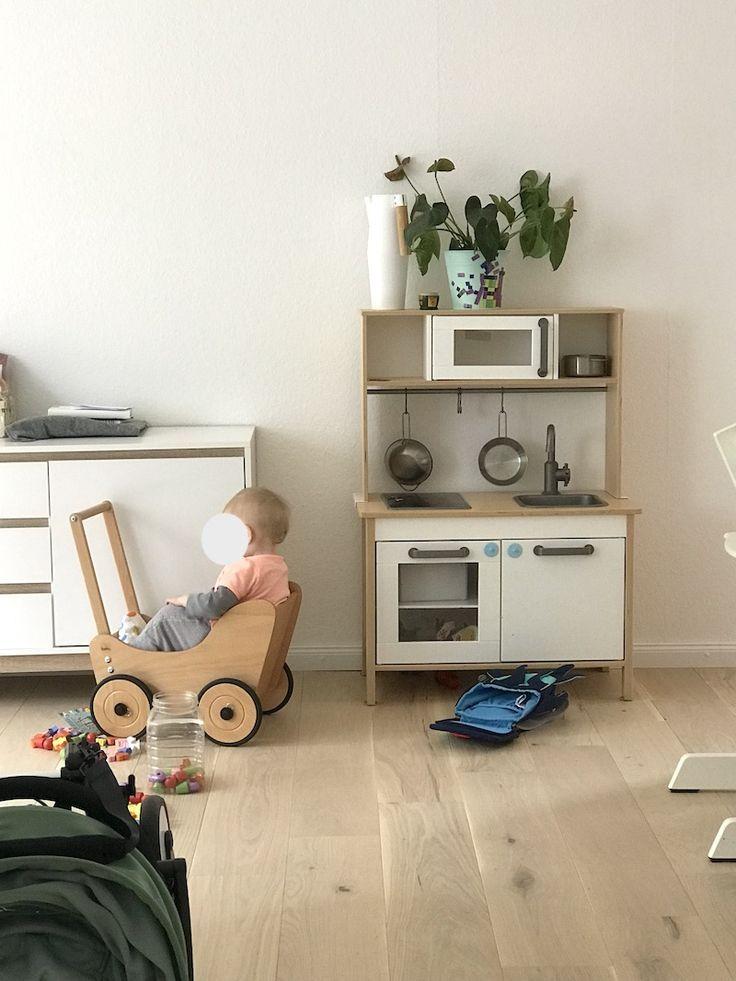 Garten Entrumpelung Familienalltag Wohnzimmer Einrichten Bucherregal Styling Schlafzimmer Einrichten
