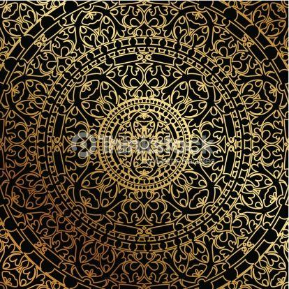 arabic art wallpaper - Google Search