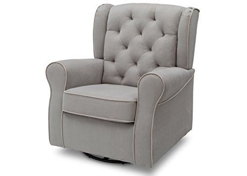 Wayfair Swivel Glider Chair: 39 Best Images About ♥ Gliders & Nursery Chairs ♥ On
