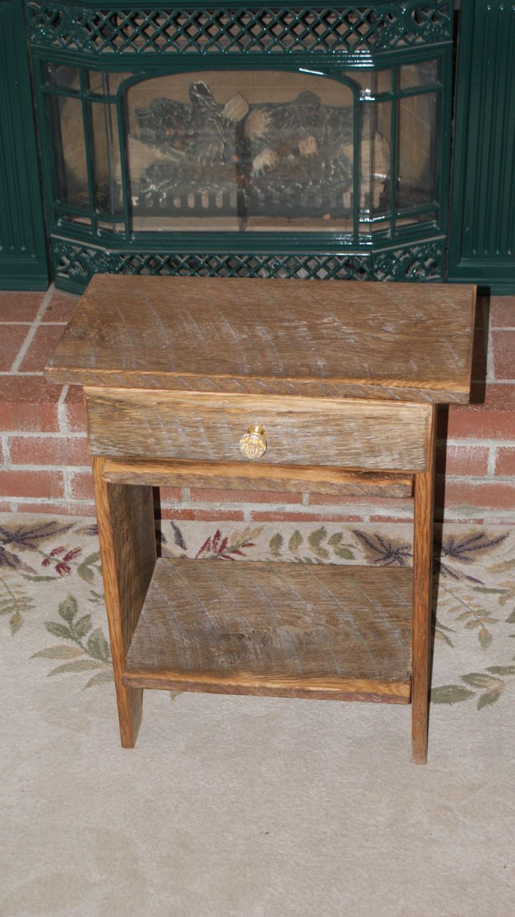 1000 Images About Rustic Barnwood Furniture On Pinterest Cherry Kitchen Islands And Drawers