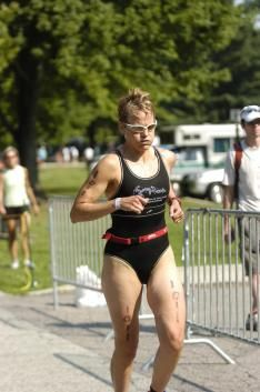 The days are getting warmer, and race season sneaking closer.  Dehydration can be very confusing, but also debilitating. Learn your signs of dehydration before it is too late.  www.n-im.net for personalized help