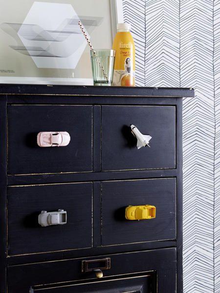 23 besten Kinderzimmer Bilder auf Pinterest | Spielzeug, Dekorieren ...
