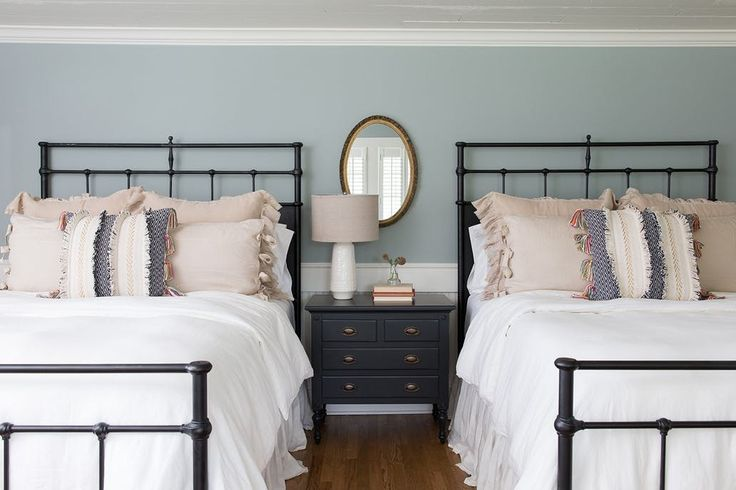 Chip & Joanna Gaines Reveal Their Latest Rental Property in Waco | Apartment Therapy