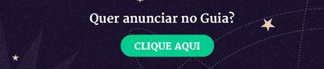 Exemplo de banner animado que fizemos para a barra lateral do nosso site. Confira: http://guiadaalma.com.br/