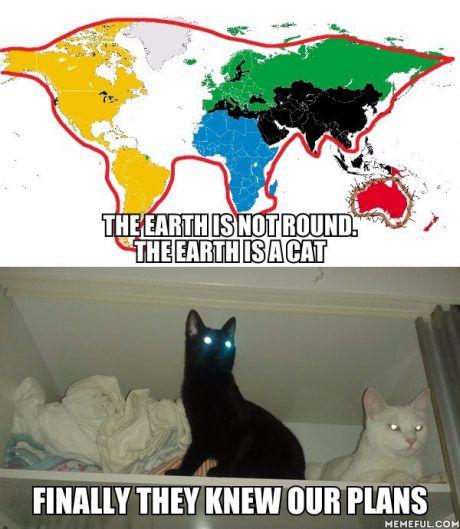 Makes sense to me