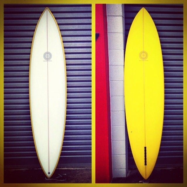115 best black apache surfboards images on pinterest for Fish surfboards for sale