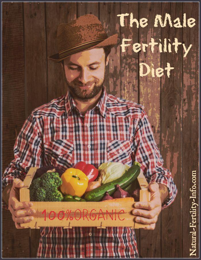 Risultati immagini per Aviva Community Fund ed Eco-Food-Fertility