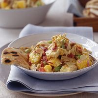 Hot and Cold Curry Chicken Salad -a great use for our Hot Curry Powder ...