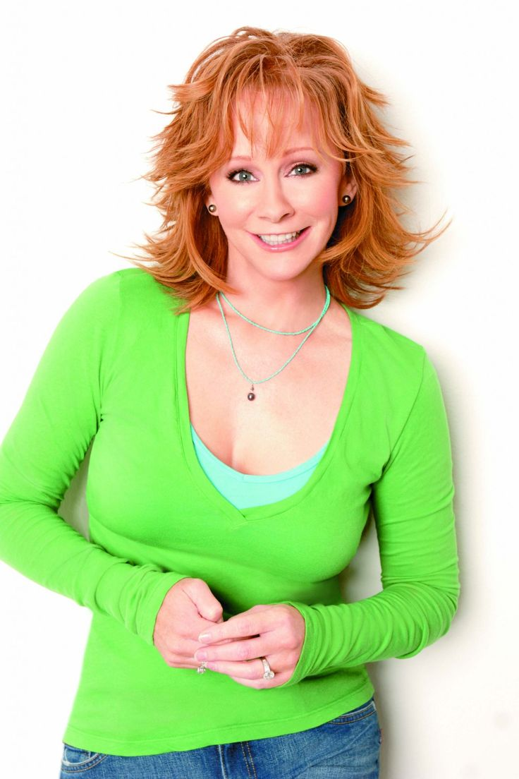 Reba Mcentire Hairstyles 25 Best Reba Mcentire Images On Pinterest  Reba Mcentire Country