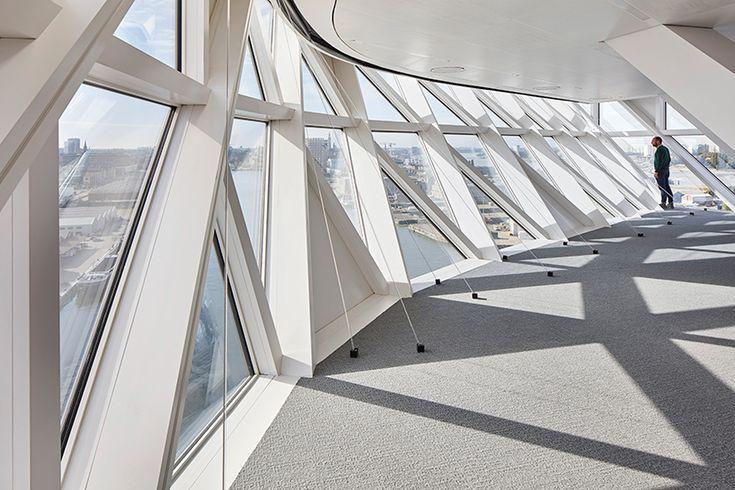 zaha-hadid-architects-port-house-antwerp-belgium-designboom-02
