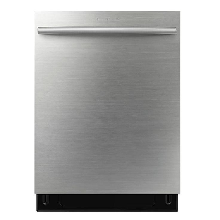 Samsung Dw80f600uts 24 Quot Built In Dishwasher W