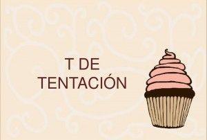 T de tentación!!! Yummy Yummy | Beauty&Life by Stefy