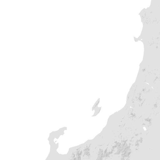 離島キッチン/島根県海士町の食材を中心に、全国の島々の料理が楽しめる飲食店です。島の食事とともに、その背景にある「文化」「歴史」「物語」も一緒に楽しめるお店を目指しています。