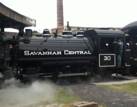 Savannah Things to Do with Kids: 10Best Attractions Reviews