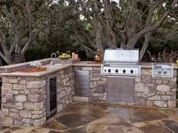Image Result For Diseno Exteriores Outdoor Kitchen Outdoor Kitchen Kits Modern Outdoor Kitchen