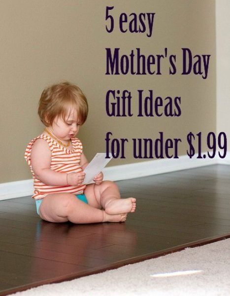 17 Best Images About Mother 39 S Day On Pinterest Crafts