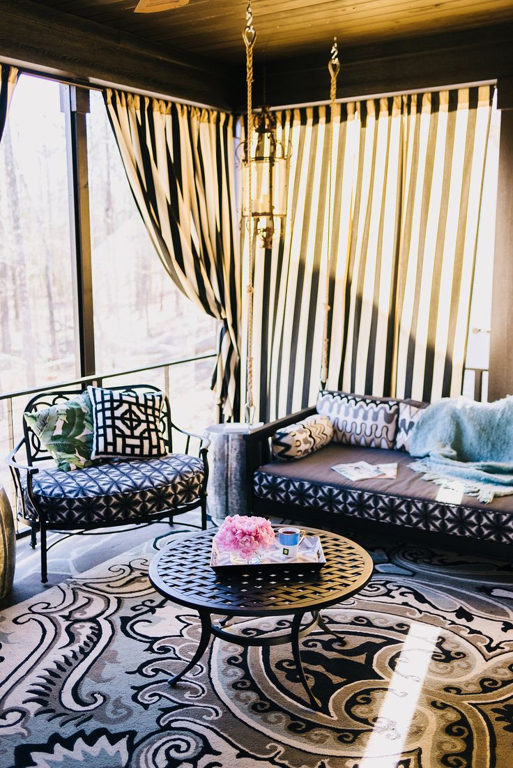 50 best below your toes images on pinterest carpets anthropologie