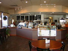 49 best images about coffee shop ideas on Pinterest ...
