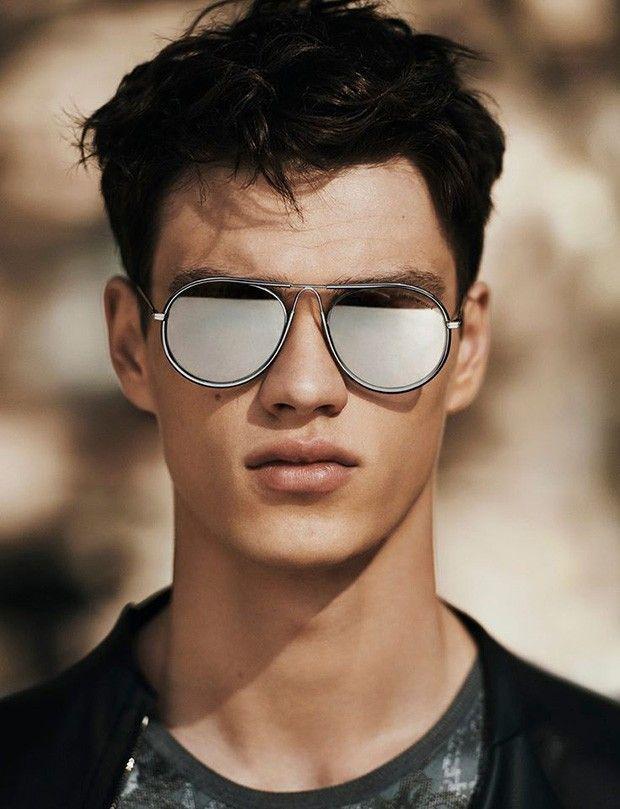 Mejores 62 imágenes de Emporio Armani Eyewear en Pinterest   Alta ...
