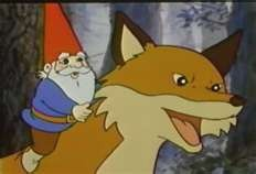 David the Gnome! I loved this show! #80s #90s: David The Gnomes, 90 S, 80S, Favorite Cartoon, Remember, Childhood Memories, 90S, Kids, 80 S