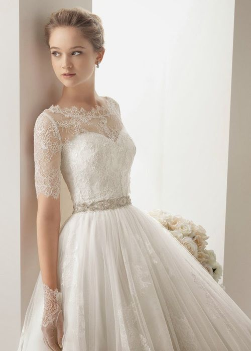 Lace Wedding Dress ~ Ana Rosa @Elizabeth Lockhart Lockhart Lockhart Lockhart Lockhart Lockhart Lockhart Lockhart Lockhart Lockhart Hemsworth