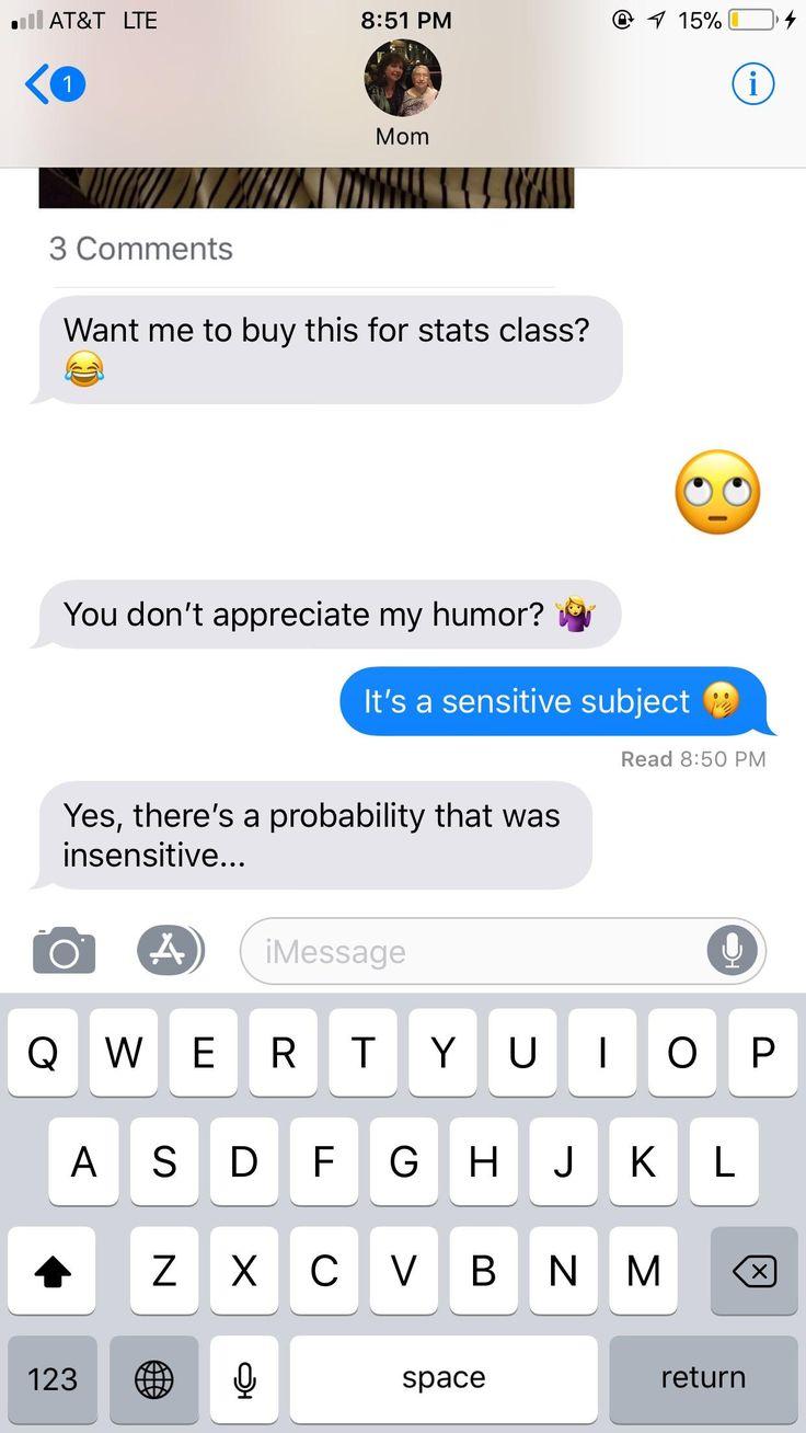 The class is called probability and statistics... #funny #meme #LOL #humor #funnypics #dank #hilarious #like #tumblr #memesdaily #happy #funnymemes #smile #bushdid911 #haha #memes #lmao #photooftheday #fun #cringe #meme #laugh #cute #dankmemes #follow #lol #lmfao #love #autism #filthyfrank #trump #anime #comedy #edgy