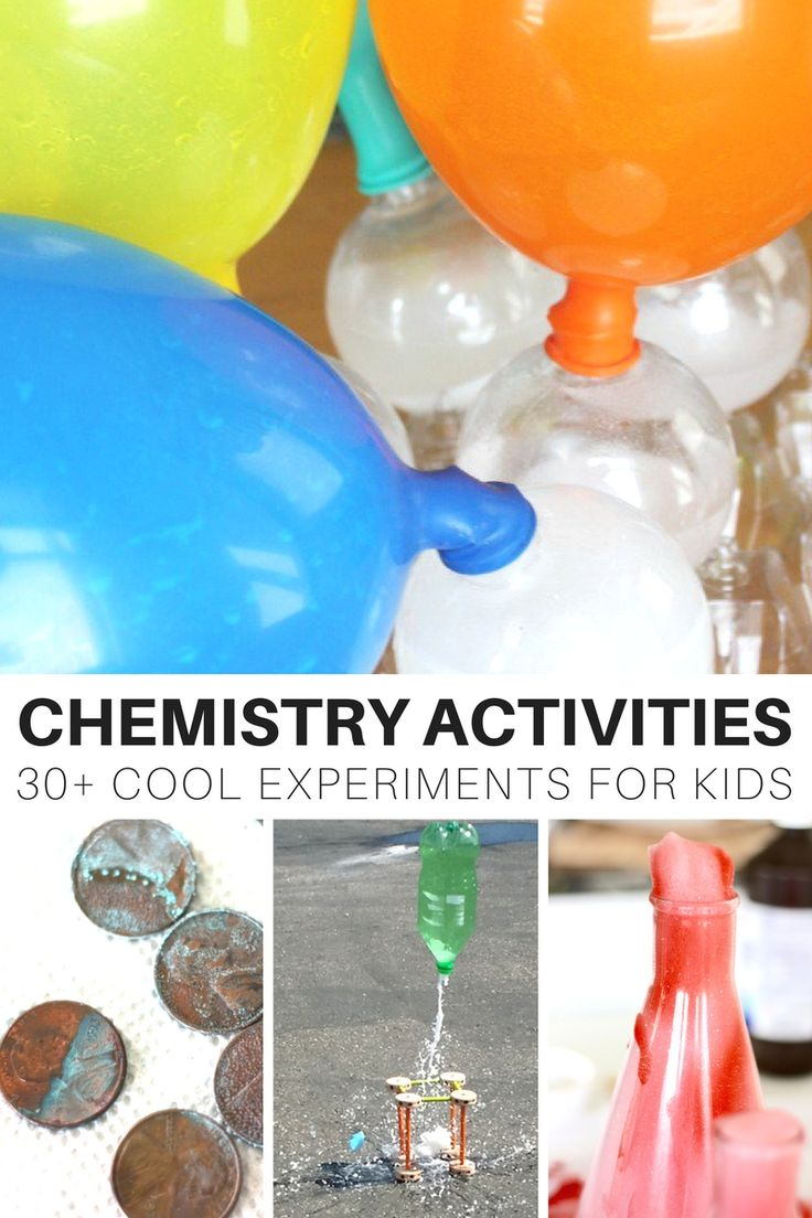 Chemistry Games Online - Review Game Zone