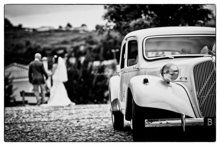 Foto de Nelson Marques Photography: http://www.casamentos.pt/fotografo-casamento/nelson-marques-photography--e51495/fotos/14