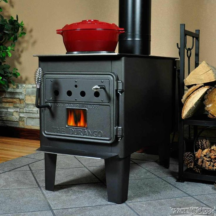 25 Best Images About Feed Our Outdoor Wood Stove On Pinterest Stove Old Stove And Soapstone