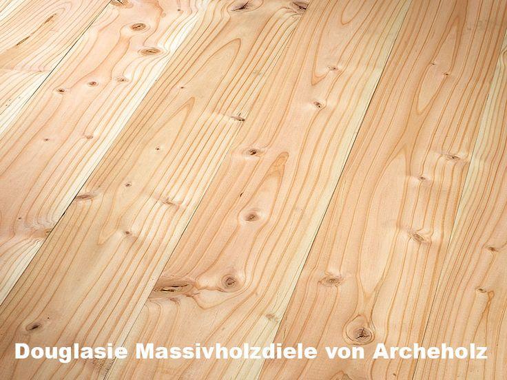 Schlossdielen Douglasie 24 besten massivholzdielen archeholz bilder auf