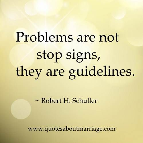 Visit http://quotesaboutmarriage.com/inspirational-quotes-about-marriage-problems for more inspiration marriage quotes.