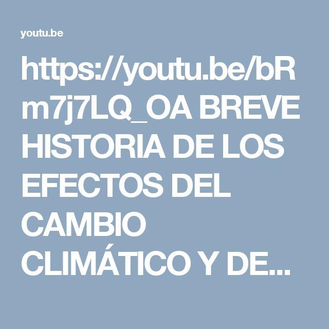 """BREVE HISTORIA DE LOS EFECTOS DEL CAMBIO CLIMÁTICO Y DEL VOLCÁN SUBMARINO EN EL HIERRO Y PRESENTACIÓN DEL LIBRO GUÍA DE LA FAUNA MARINA DE CANARIAS (PECES, BALLENAS, DELFINES Y TORTUGAS). Charla ofrecida por Armando del Rosario Pinilla, en la Sala de Grado de la Facultad de Ciencias del Mar el 17 de marzo de 2017. Universidad de Las Palmas de Gran Canaria. Biblioteca de Ciencias Básicas """"Carlos Bas"""". Sexto Ciclo de ciencia compartida, 8. Más información en el Blog"""