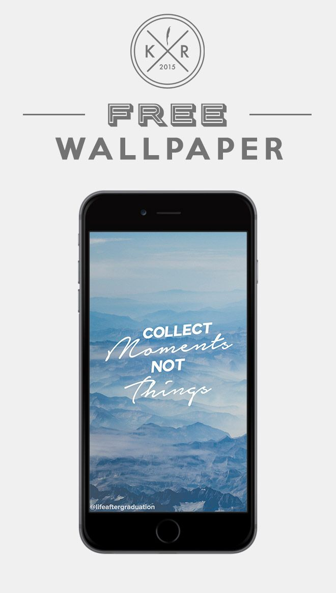 about Free Wallpaper Backgrounds on Pinterest | Wallpaper backgrounds ...