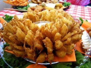 Onion Blossom Maker Kızarmış Soğan Yapıcı - http://bit.ly/1RbbI4a