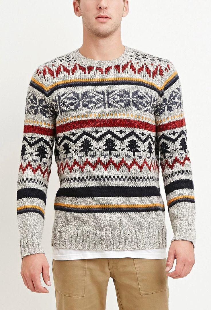 345 best MEN'S sweaters/knit images on Pinterest   Knits, Menswear ...
