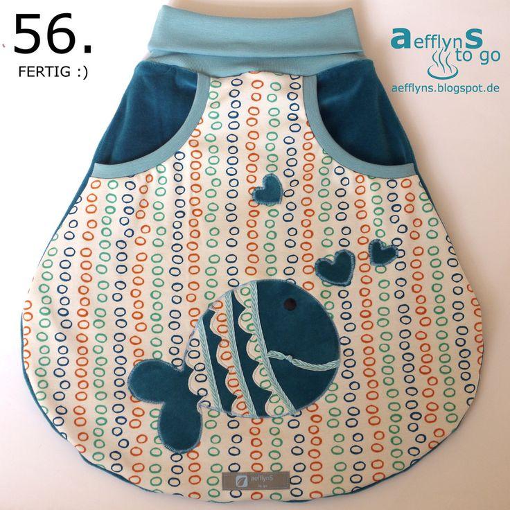 248 besten Kinderkram Bilder auf Pinterest | Nähen für kinder ...