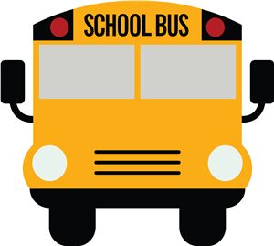 671 best clip art transportation and vehicles images on pinterest rh pinterest com Church Bus Clip Art Black and White Bus Clip Art