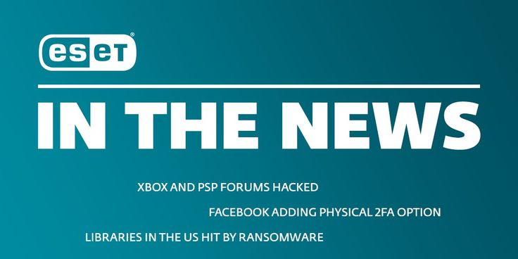 Xbox and PlayStation forums hacked; 2.5 million users details released