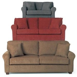 62 best Easy Chair Recliners images on Pinterest