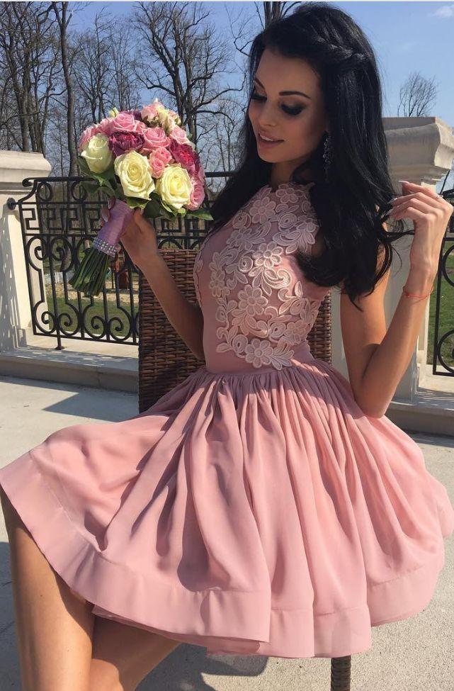 4679 mejores imágenes de Desses en Pinterest | Ropa, Vestidos ...