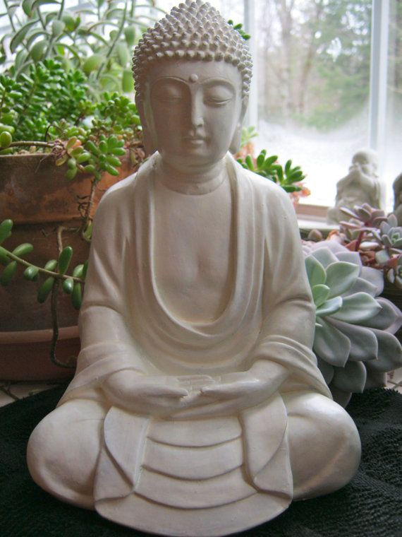buddha statues 10 handpicked ideas to discover in other gautama buddha buddhism and hong kong. Black Bedroom Furniture Sets. Home Design Ideas